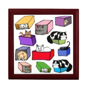 cats_in_colorful_boxes_gift_box-r0f32df6dc8624f33b584f644c9743eda_agl0w_8byvr_324