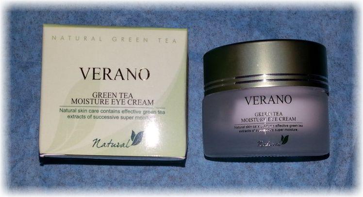 greentea.4