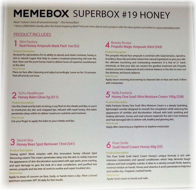 honeybox.0