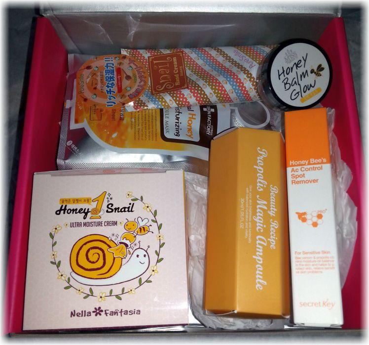 honeybox.2