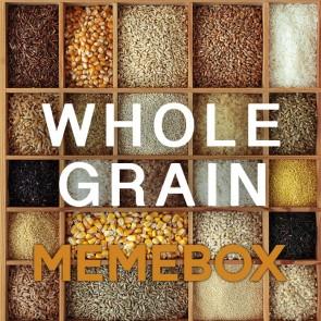 memebox_wholegrain