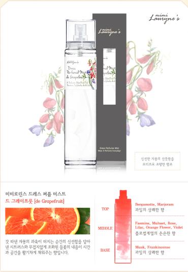 grapefruit.spray