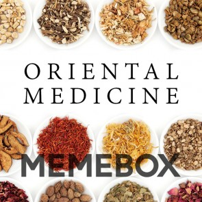 memebox_orientalmedicine