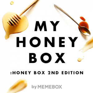 super53_myhoneybox_final