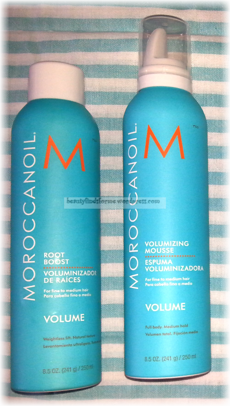 MO.volume.products