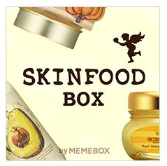 thefaceshop_skinfood_1_
