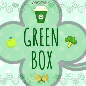 ABCDEat.GreenBox