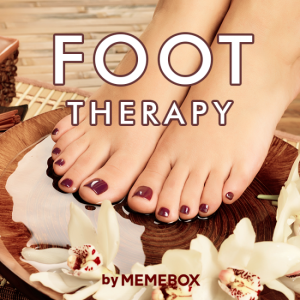 memebox_foortherapy_7
