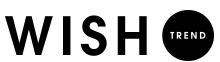 wishtrend.logo