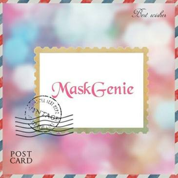 maskgenie.logo