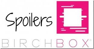 birchbox.spoilers