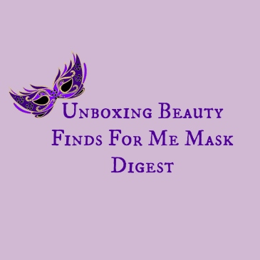 mask.digest.beauty.logo
