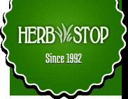 logo-herb-stop