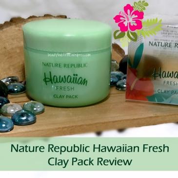 naturerepublic.hawaiian.fresh.mask11