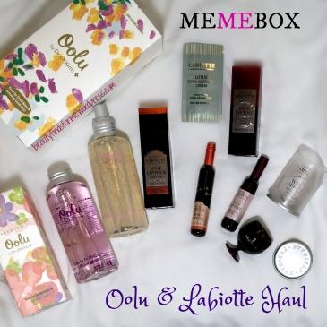 memebox-haul1