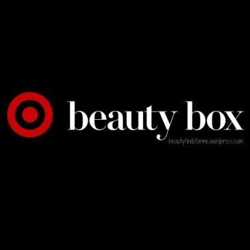 target-beautybox-logo