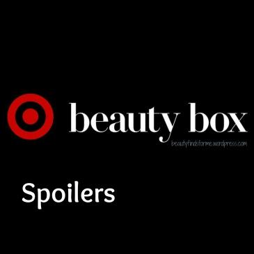 target-beautybox-spoilers-logo