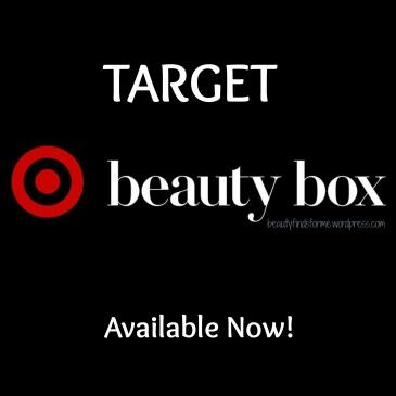 target-onsale-beautybox-logo