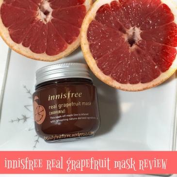 innisfree-grapefruit-mask1
