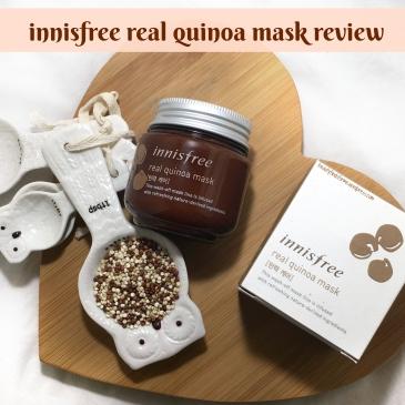 innisfree-quinoa-mask1