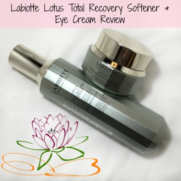 labiotte-lotus-1