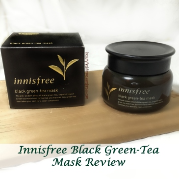 innisfree-black-greentea-washoffmask-banner