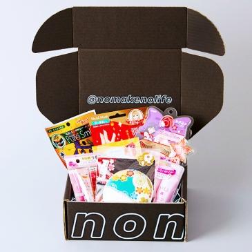 nomakenolife-nmnl