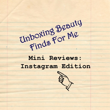 minireviews-instagram-editions